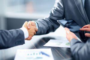 Pożyczki chwilówki dla firm